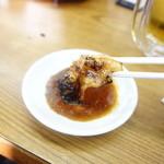 焼肉 ユキ - 美味いネェ