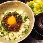 奥美濃古地鶏 ZENNO -
