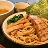 麺屋こうじ - 料理写真: