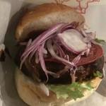 Cafe Boulangerie Couronne CHIBA-NEW -