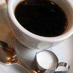 イワタコーヒー店 - イワタコーヒー店