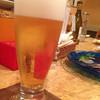 洋風居酒屋 ビストロ・マリオ