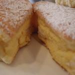 幸せのパンケーキ - 幸せのパンケーキ オリジナル