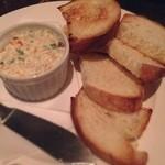 ピッコロティガー - まさかずチーズ