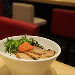 TOKYO豚骨BASE - 赤羽うまか飯