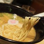 TOKYO豚骨BASE - 豚骨醤油
