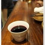 ワラガモ 藁ウ鴨ニハ福来ル - 秩父のワイン