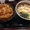 新井製麺 - 料理写真: