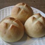パルゴロ - パスタ用のパン