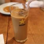 Bistro ひつじや - チコリーコーヒー