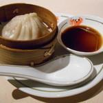 中国飯店 - 小籠包