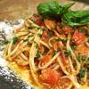 ワインビストロ AZ DINING DUE - 料理写真: