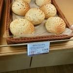キムラヤ サンドイッチカフェ - 料理写真: