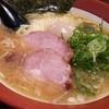 百麺 - 料理写真:細麺(680円)+半熟味玉(100円)トッピング