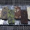 ニュー スタンダード チョコレート キョウト バイ 久遠 - 料理写真: