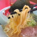 44041698 - 麺リフト