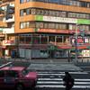 175°DENO〜担担麺〜 札幌北口店