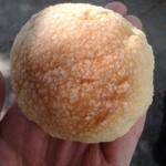 ブレッド ファクトリー - 料理写真:ちいちゃなメロンパン