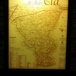 Italia Wine & Bar Cla' -