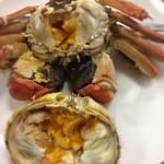 燕慶園 - 上海蟹