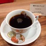 豆香洞コーヒー - 僕の珈琲♡