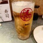 44059779 - 生ビール(15.11.04)