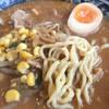 らーめん食堂 れんげ - 料理写真: