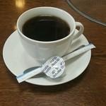 銀山茶屋 -