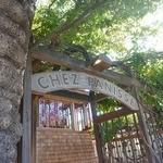 Chez Panisse -