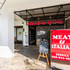 MEET ITALIAN&WINEBAR 22GRILL - メイン写真: