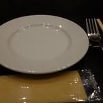 ハングリータイガー - ☆テーブルセットはこちらです☆