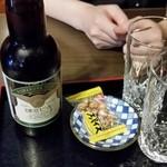 44081555 - 鎌倉ビール
