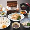 ふぐ良茶屋 - 料理写真: