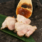淡路島産 猪豚バラ