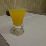 北新地 和伊屋 - 乾杯のスパークリング