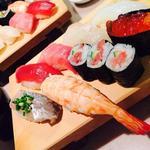 廣寿司 - 料理写真: