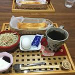 風和里 - 料理写真: