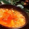 焼肉ロクマルBBQ - 料理写真:人気爆発  自家製スンドゥブ