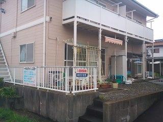 金澤パン工房 name=
