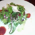 441242 - 地元稲美町の野菜サラダ
