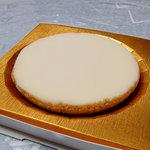 ブレリーズ - チーズケーキ(15cm)01