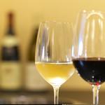 焼肉No.1 - ワイン好きも納得のワインリスト