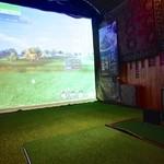 マジカル - 臨場感溢れるゴルフをお楽しみ下さい!