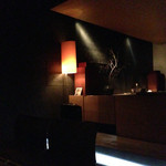 Bar Klug -
