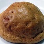 キムラヤ - 丸味
