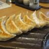 肉汁餃子製作所ダンダダン酒場 - 料理写真:肉汁焼餃子