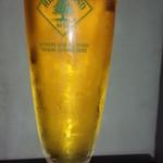 44133416 - ハートランド生ビール