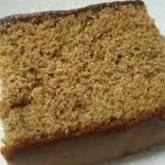 おこめパン&カフェMAGOME - 紅茶