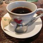 44137820 - コーヒー