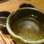 かねや - 純米大吟醸 満寿泉